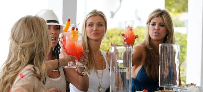 Dżoana i jej przyjaciółki z Miami s3 odc. 15