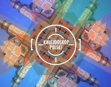 Kalejdoskop Polski s9odc.08
