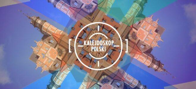 Kalejdoskop Polski s9 odc. 08