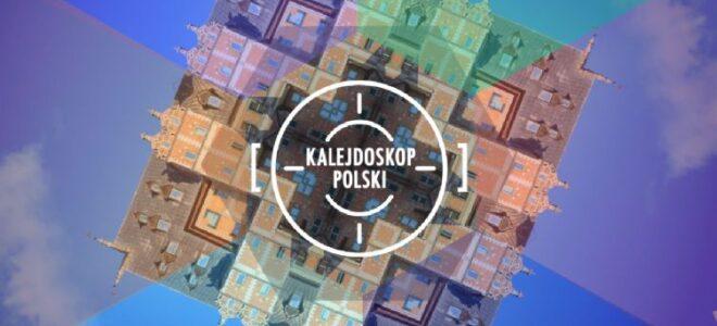 Kalejdoskop Polski s9 odc. 03