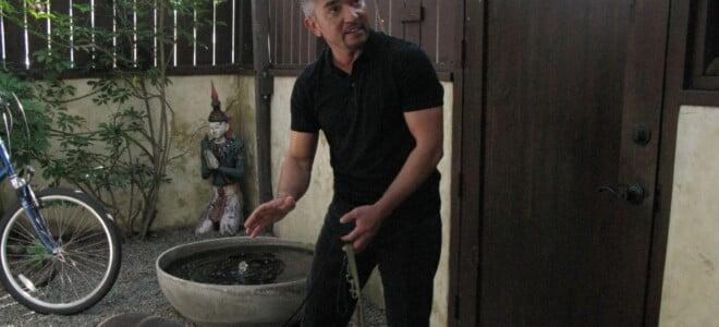 Cesar Millan: Zaklinacz psów s6 odc. 06