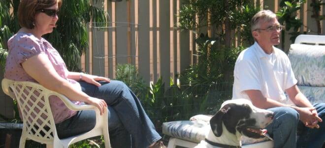 Cesar Millan: Zaklinacz psów s5 odc. 30